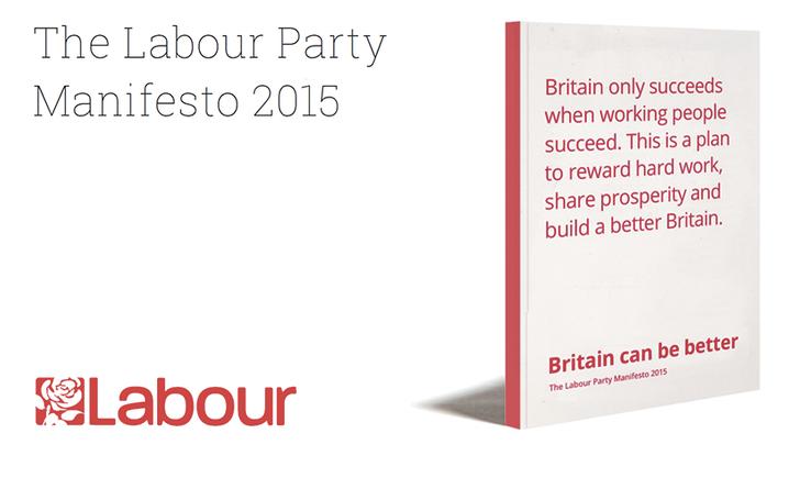 2015_LabourPartyManifesto.png