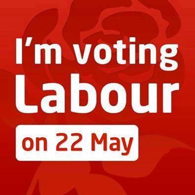 VoteLabour22ndMay.jpg