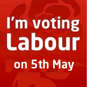 VoteLabour5thMay_small.jpg