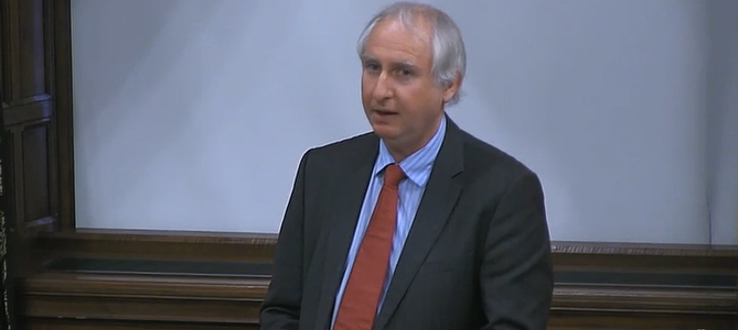 Addressing_motability_committee_hearing.png