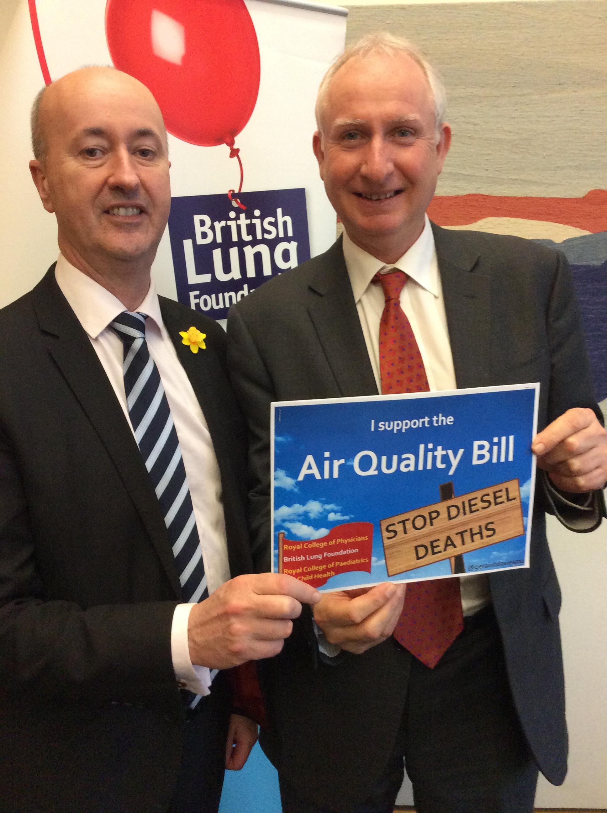 Air_Quality_Bill.jpeg