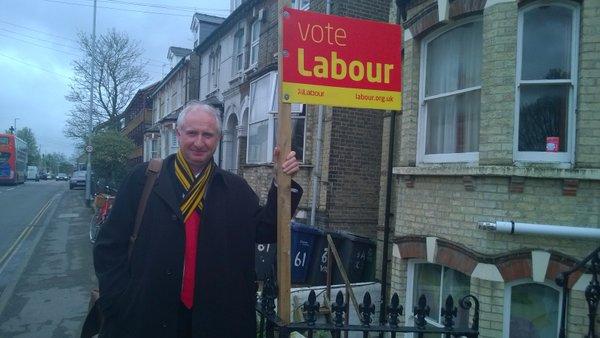 vote_labour.jpg