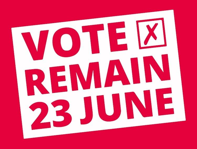 vote_remain_lab.jpg
