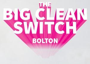 Bolton_logo.jpg