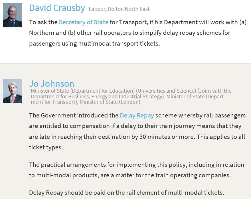 Delay_repay_-_multimodal_tickets.jpg