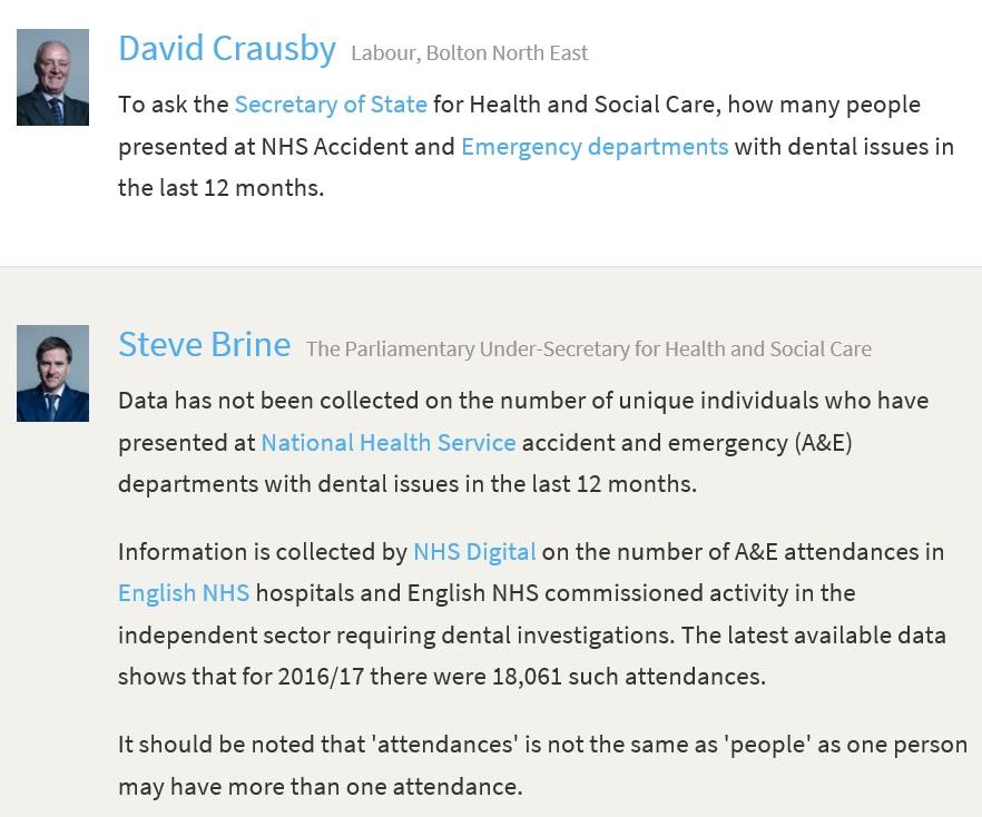 Dentists_question_-_A_E.jpg
