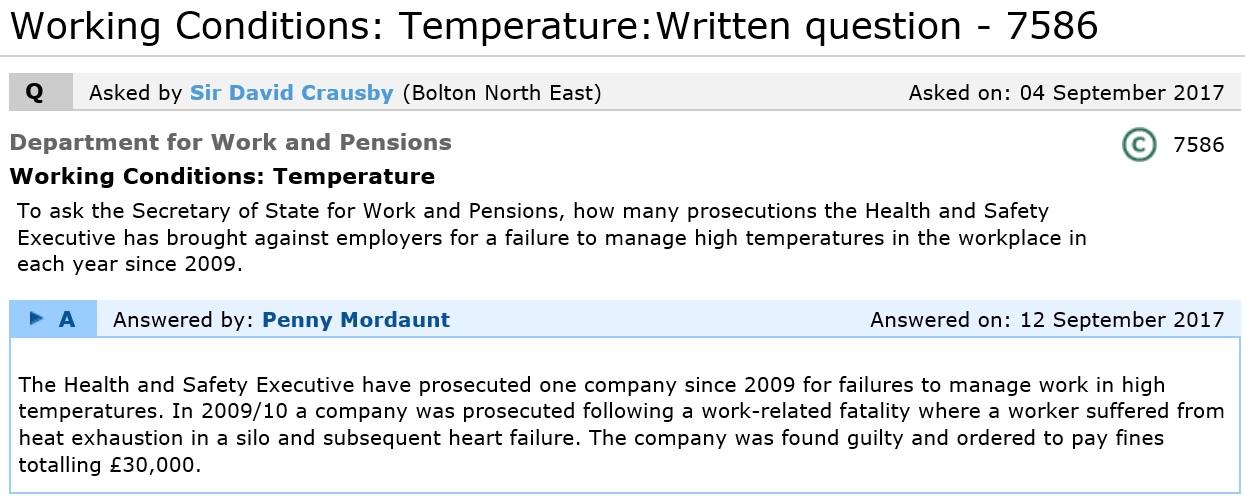 Heat_Question_1.jpg