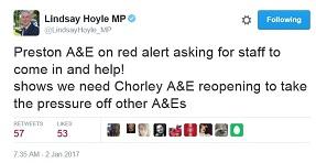 Hoyle_tweet_A_E.jpg