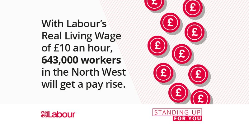 Living_Wage_North_West.jpg