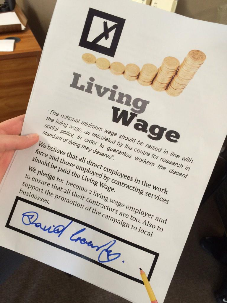 Living_Wage_Pledge.jpg