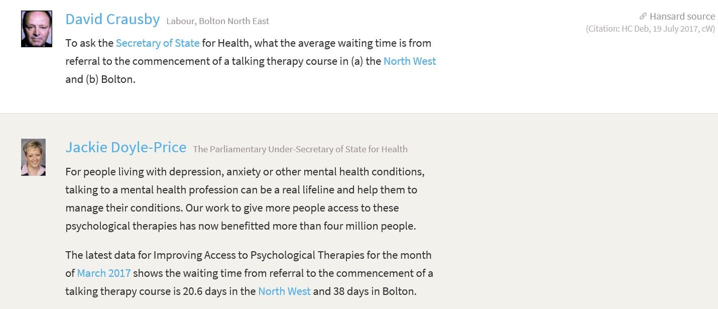 Mental_Health_written_question.jpg