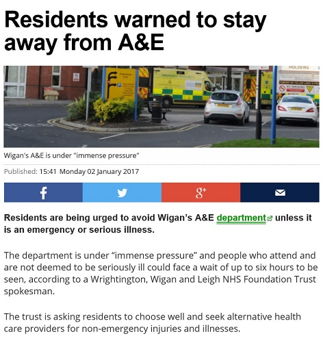 Wigan_A_E.jpg