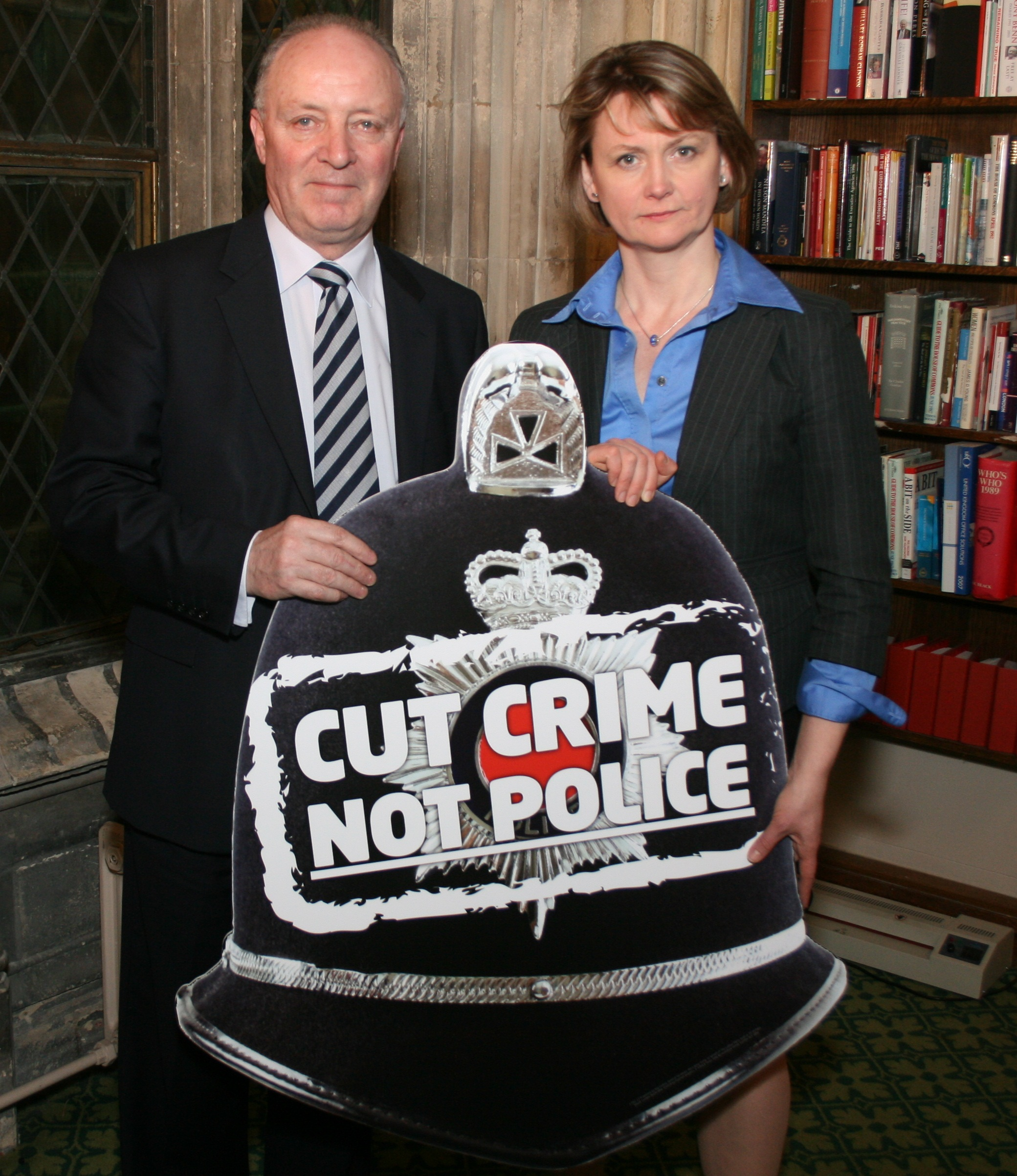 With_Yvette_Cooper_-_police_cuts_-_cropped_.jpg