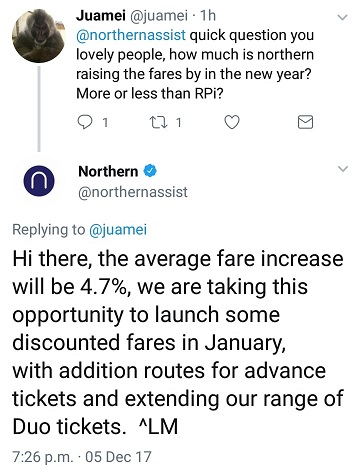 northern_fares_smaller.jpg