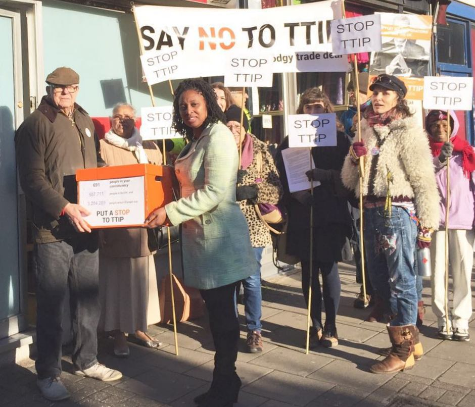 Brent_TTIP_Photo.jpg