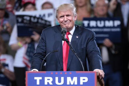 Donald-Trump-440x293.jpg