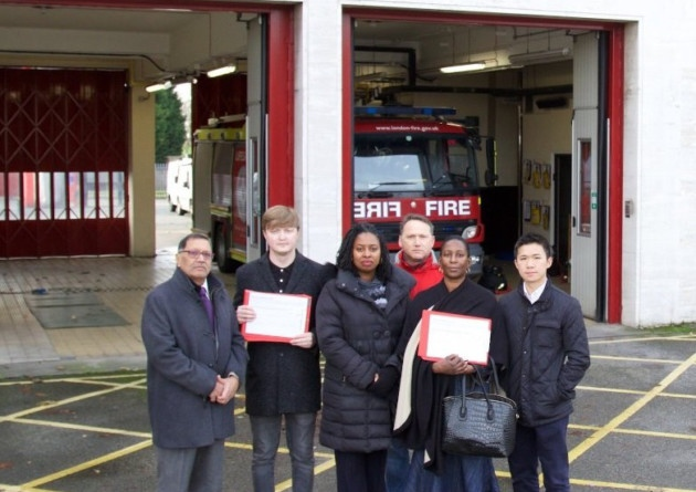 Fire_cuts_petition_launch_at_Willesden_Fire_Station.jpg