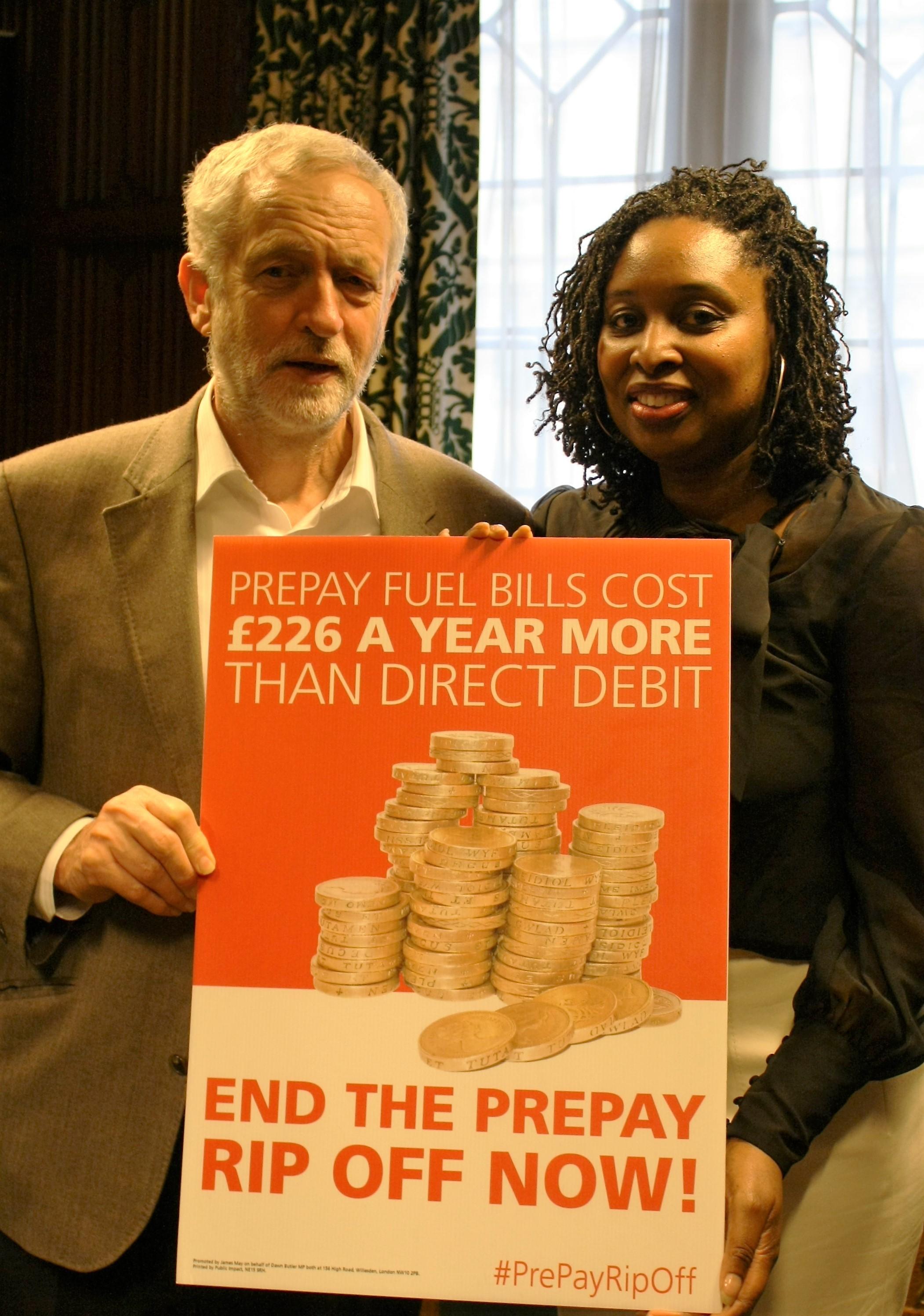 Jeremy_Corbyn_PrePayRipOff_Campaign.jpg