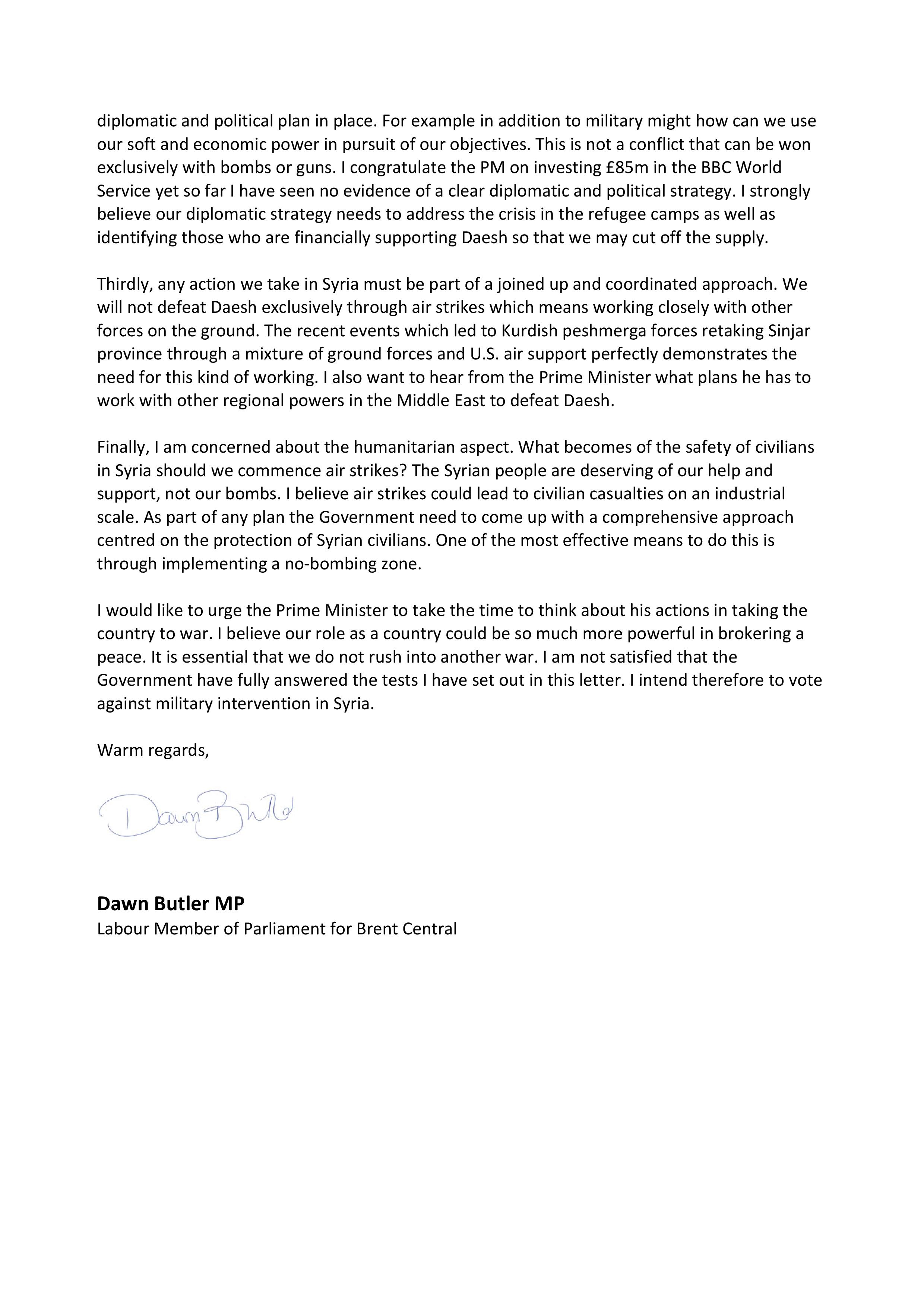 Updated_Syria_Letter-page-002.jpg