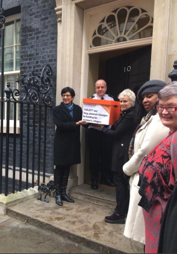 Womens_Aid_petition_downing_street.jpg