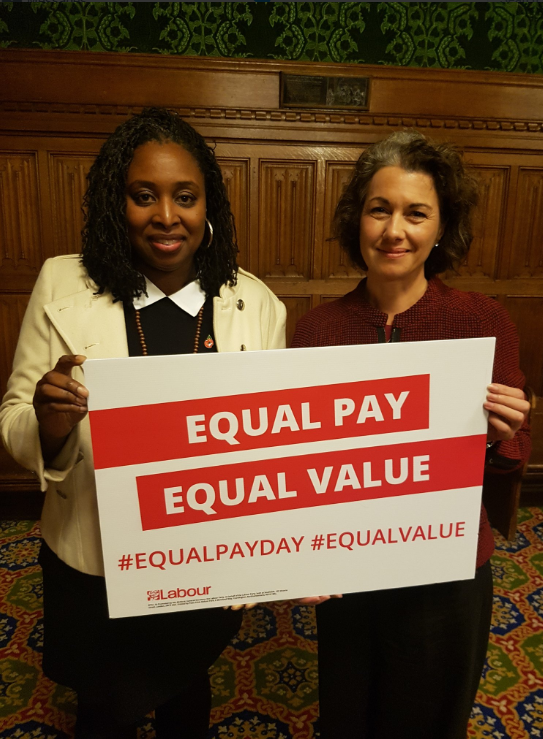 equal_pay_equal_value.png