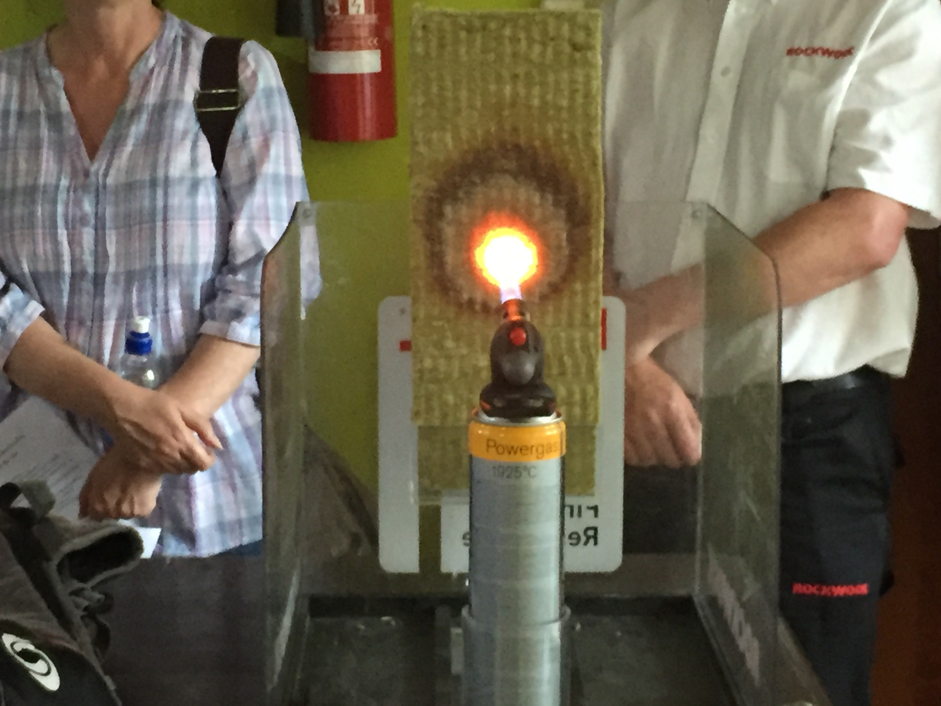 fire_demonstration2.jpg