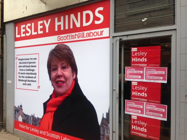 Lesleys-campaign-April-2016.jpg.JPG