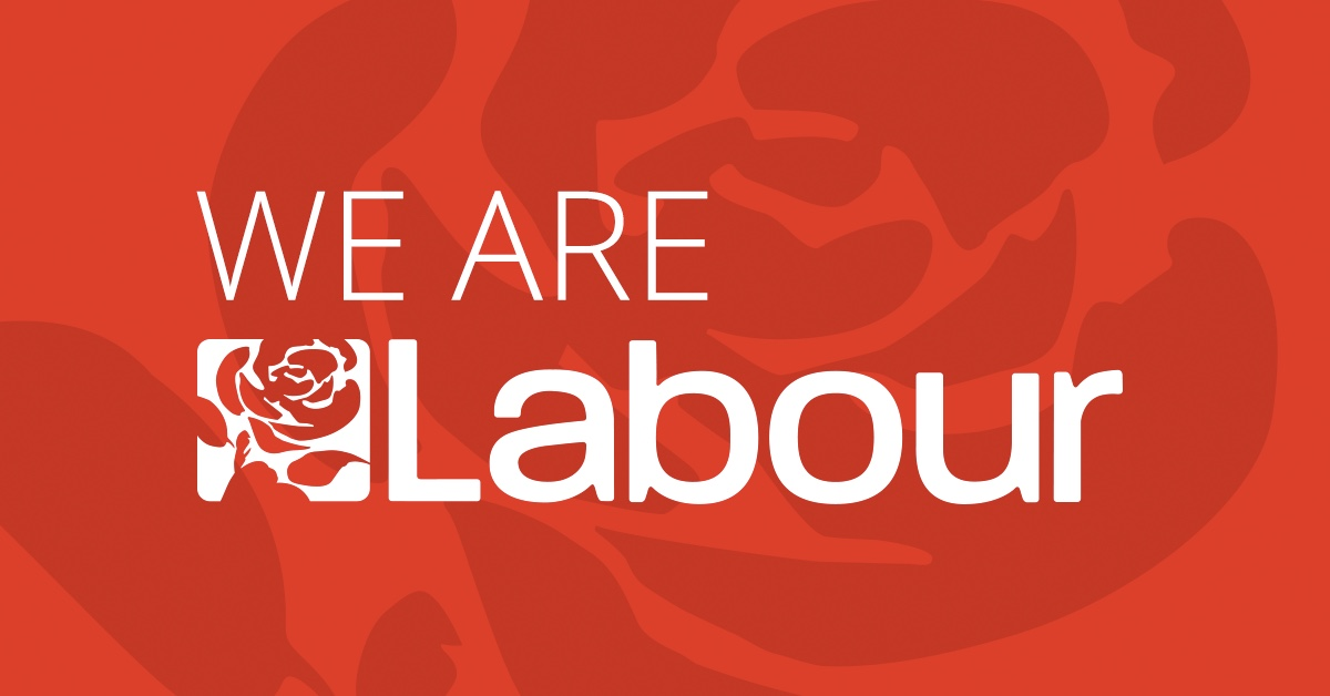 labour-fb-share.jpg