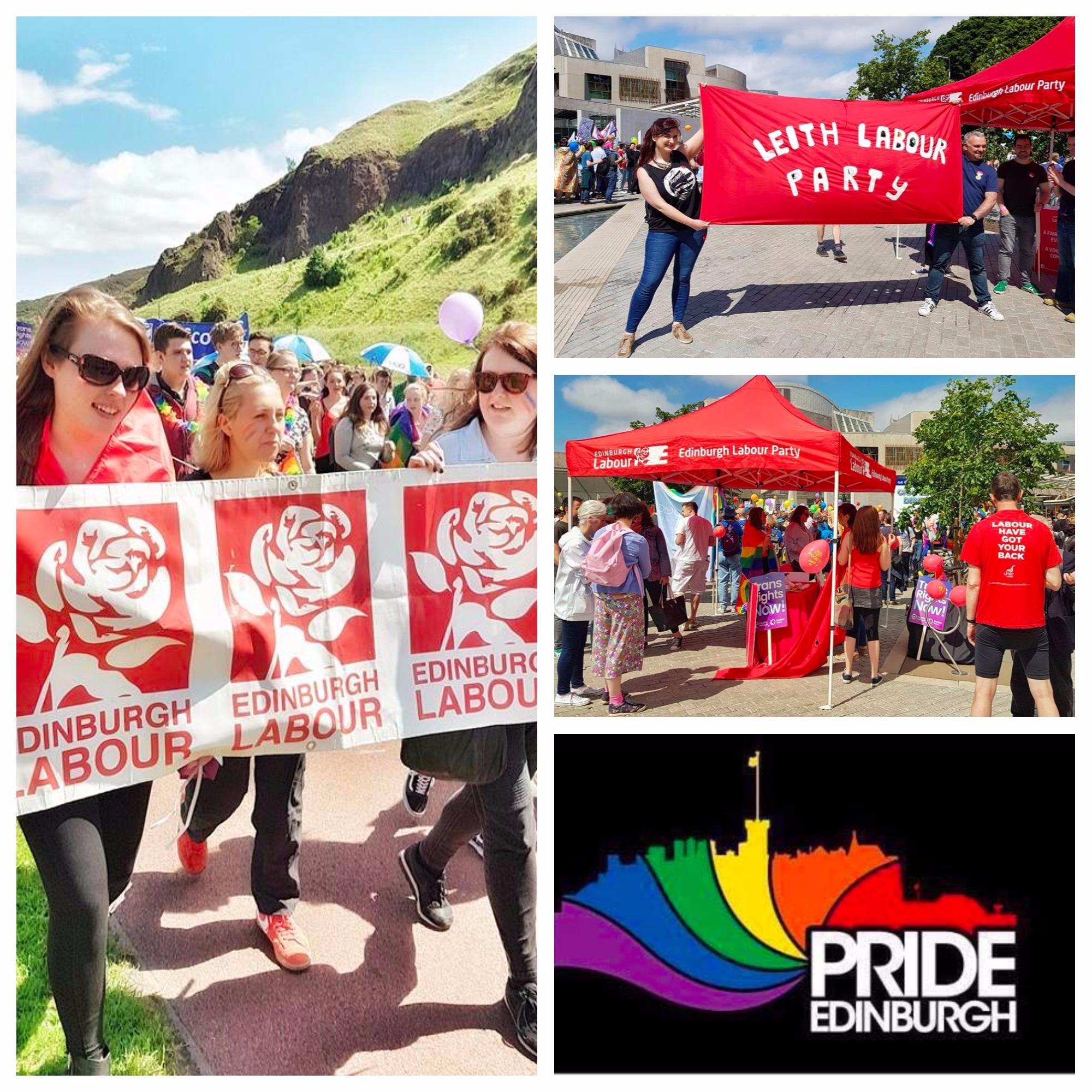 pride_(1).jpg_collage.jpg
