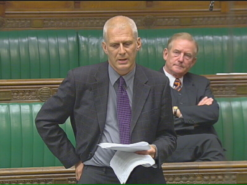 22284_-_3_Gordon_Marsden_MP.jpg