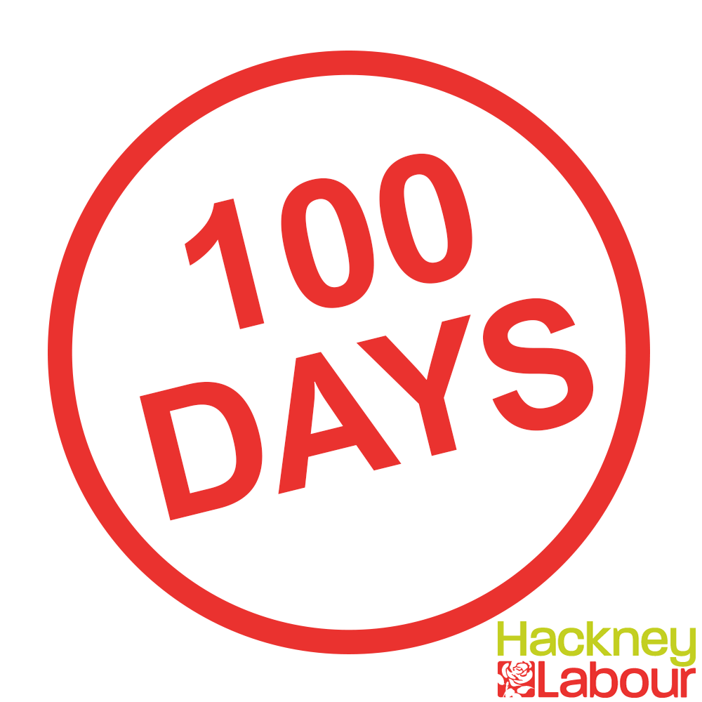 100_Days.png