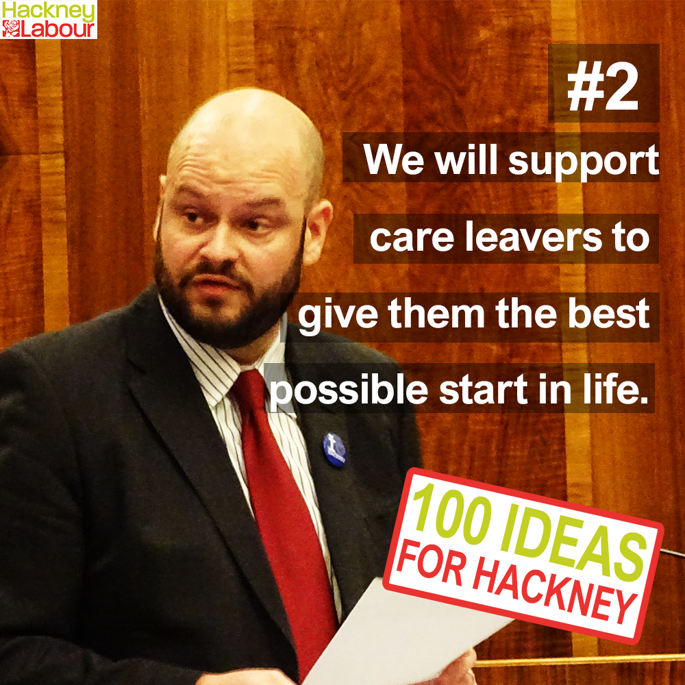 100_Ideas_for_Hackney_-__2_Care_Leavers.png