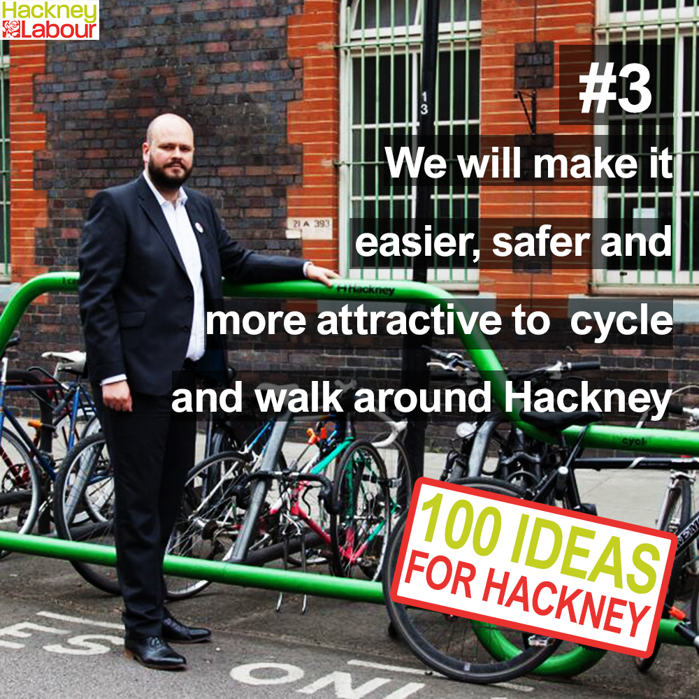 100_Ideas_for_Hackney_-__3_Cycling.png
