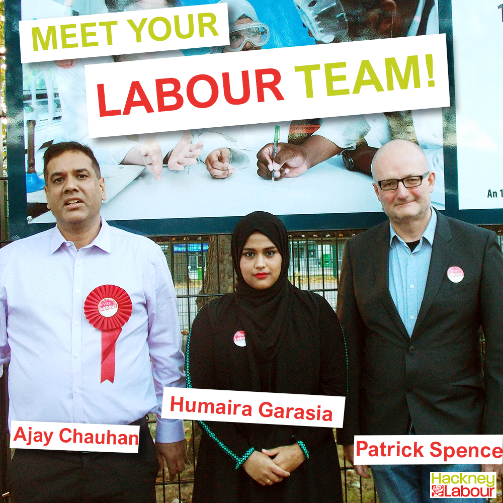 Meet_the_candidates_-_Haggerston.png