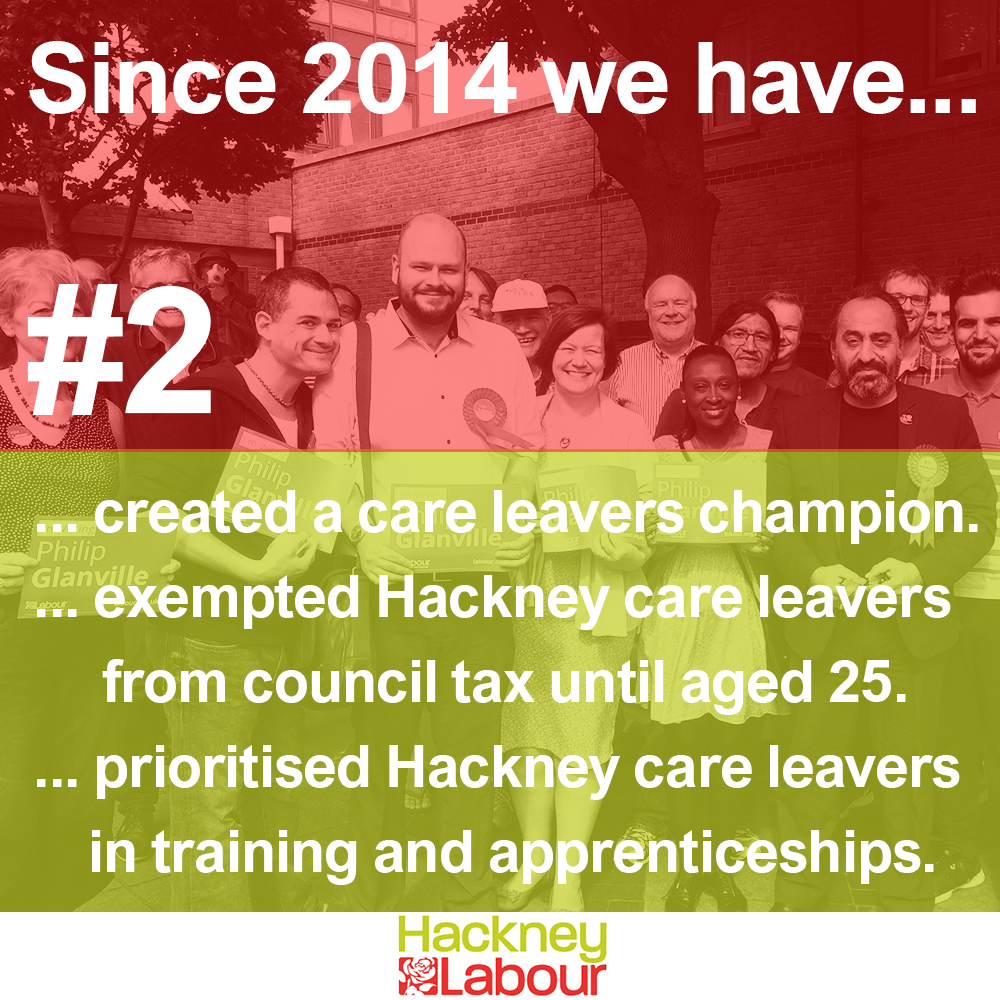 Since_2014_we_have_-__2_care_leavers.png