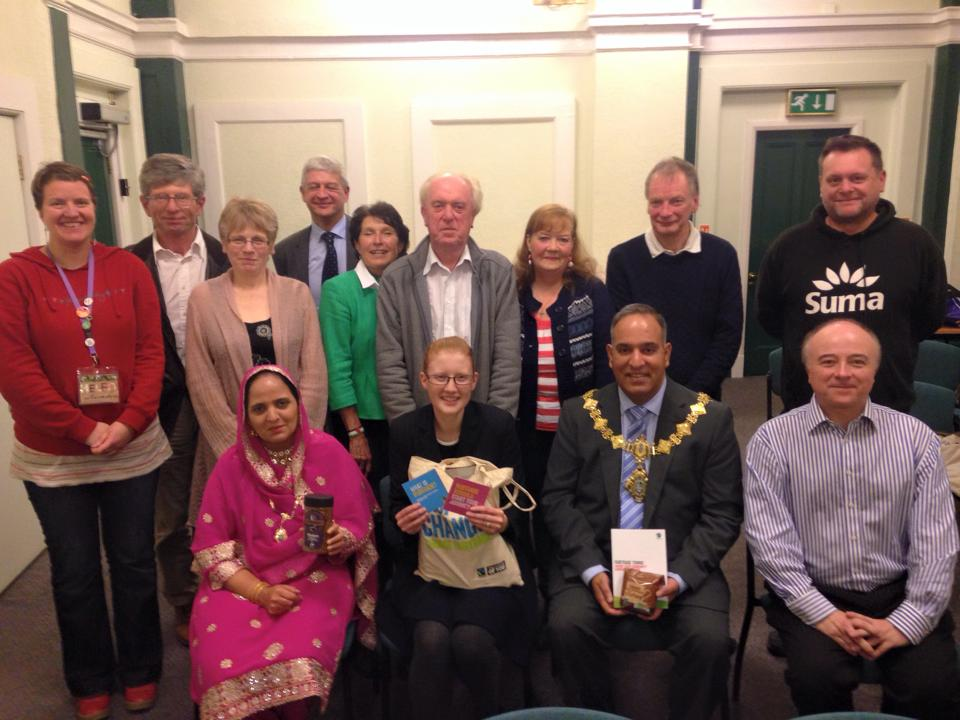Fairtrade_Halifax_launch_28.10.15.jpg