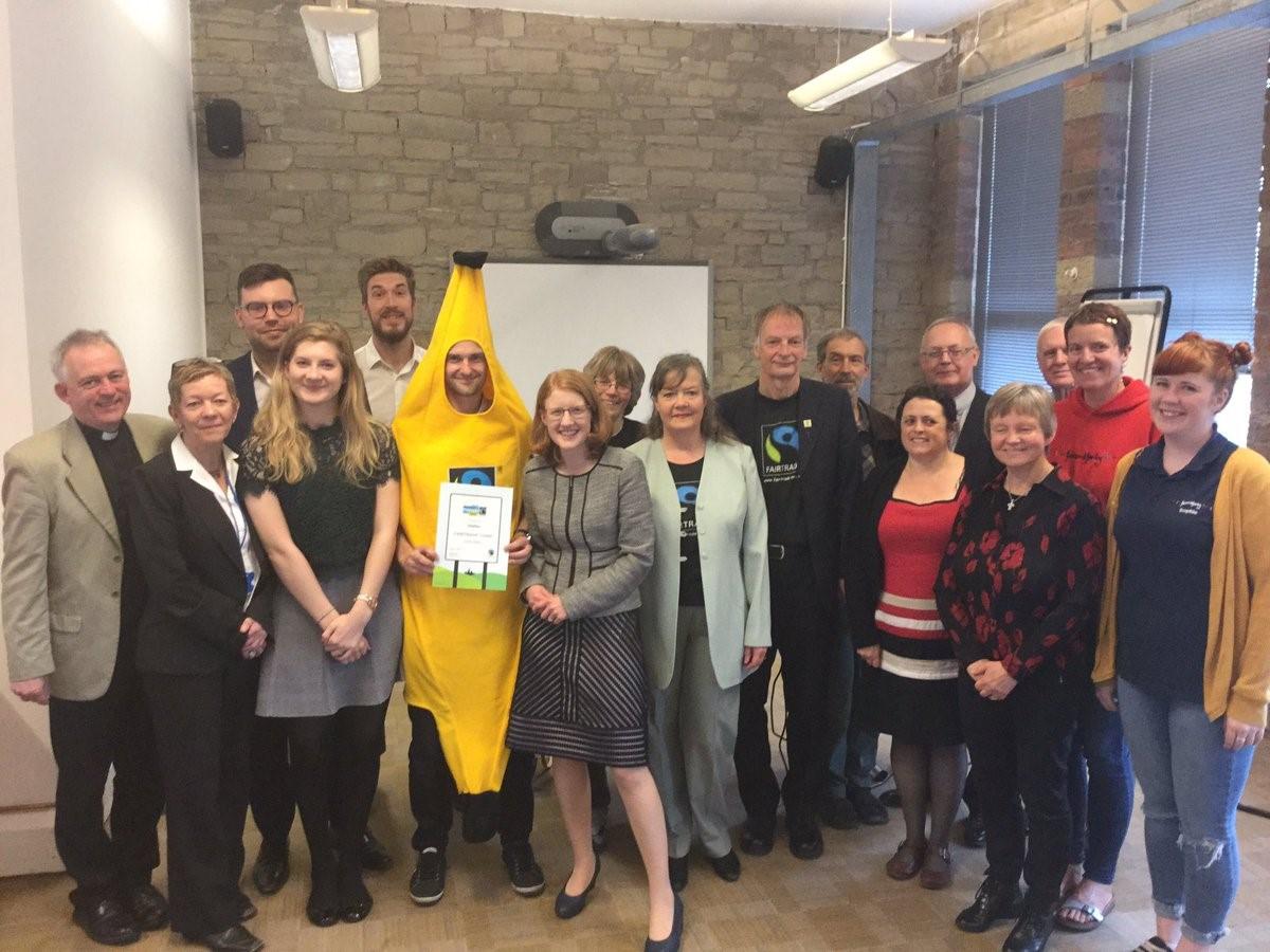 Fairtrade_launch_1.jpg