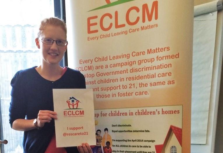 Holly_Lynch_MP_ECLCM.jpg
