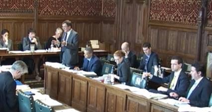 Holly_Lynch_MP_Energy_Committee.jpg