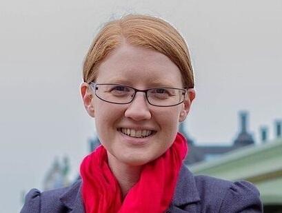 Holly_Lynch_MP_Profile2.jpg
