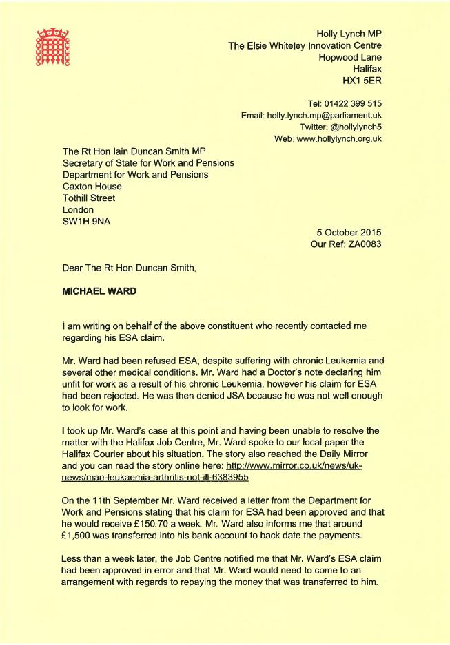 Mr_Ward_letter_online.png