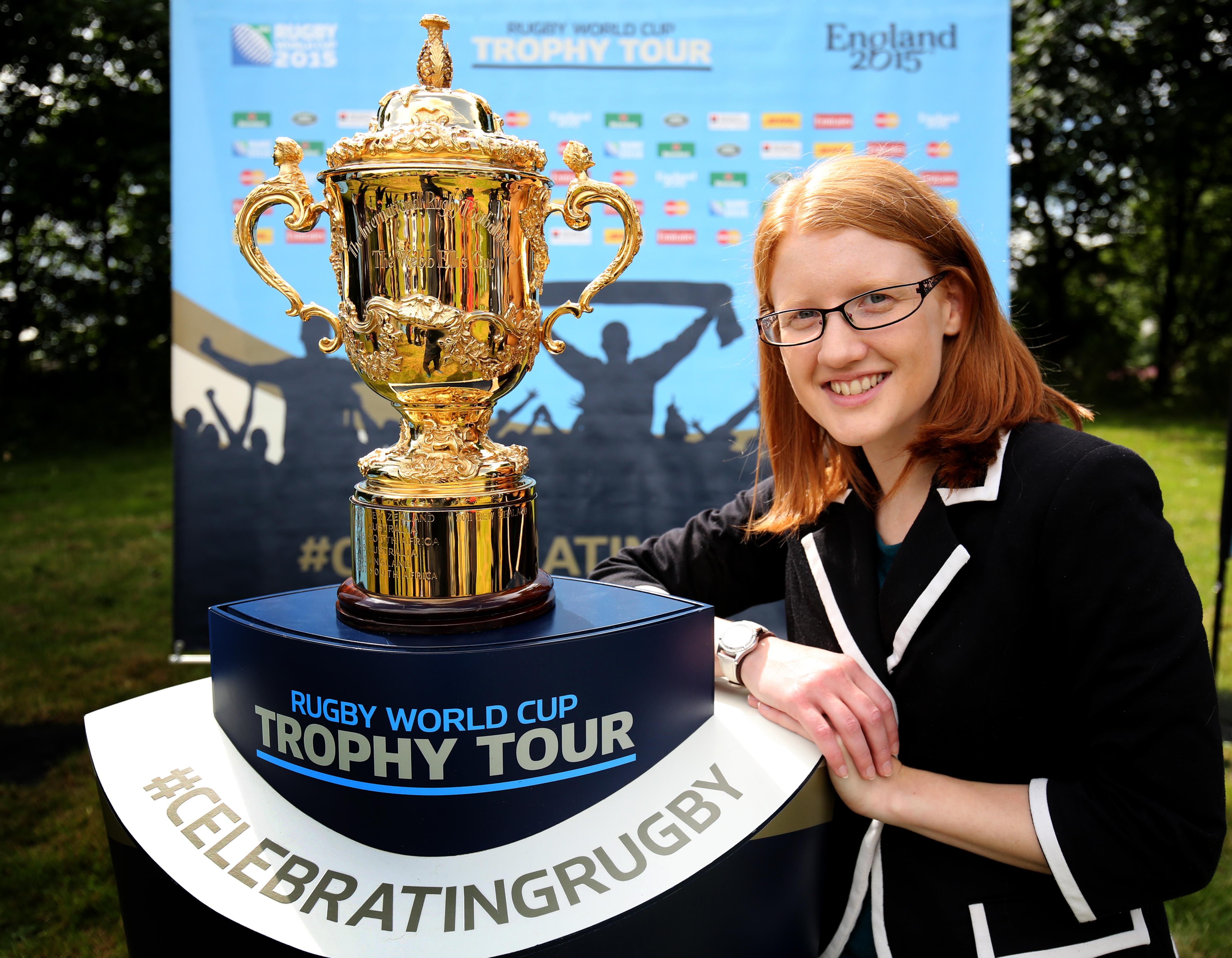 Rugby_World_Cup_Holly_Lynch_Halifax.JPG