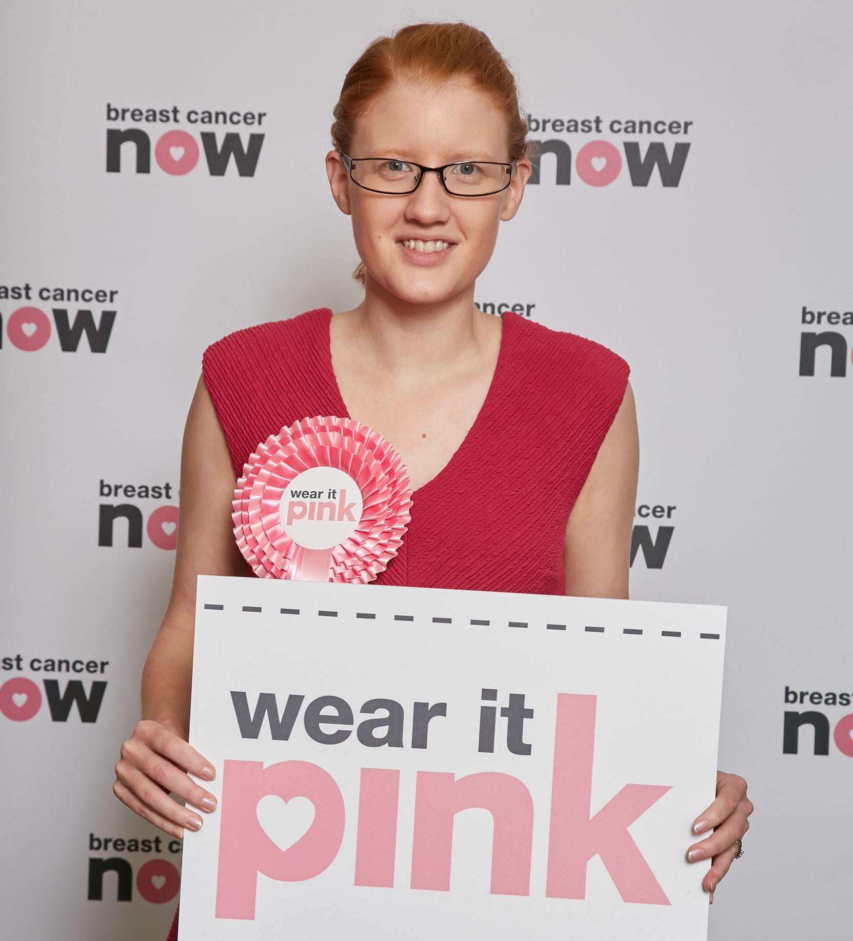 Wear_It_Pink_resized_17.9.15.jpg