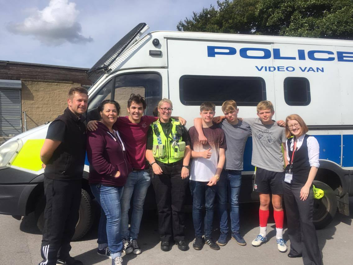 Youth_engagement_project_with_PC_Kim_McCloskey.jpg