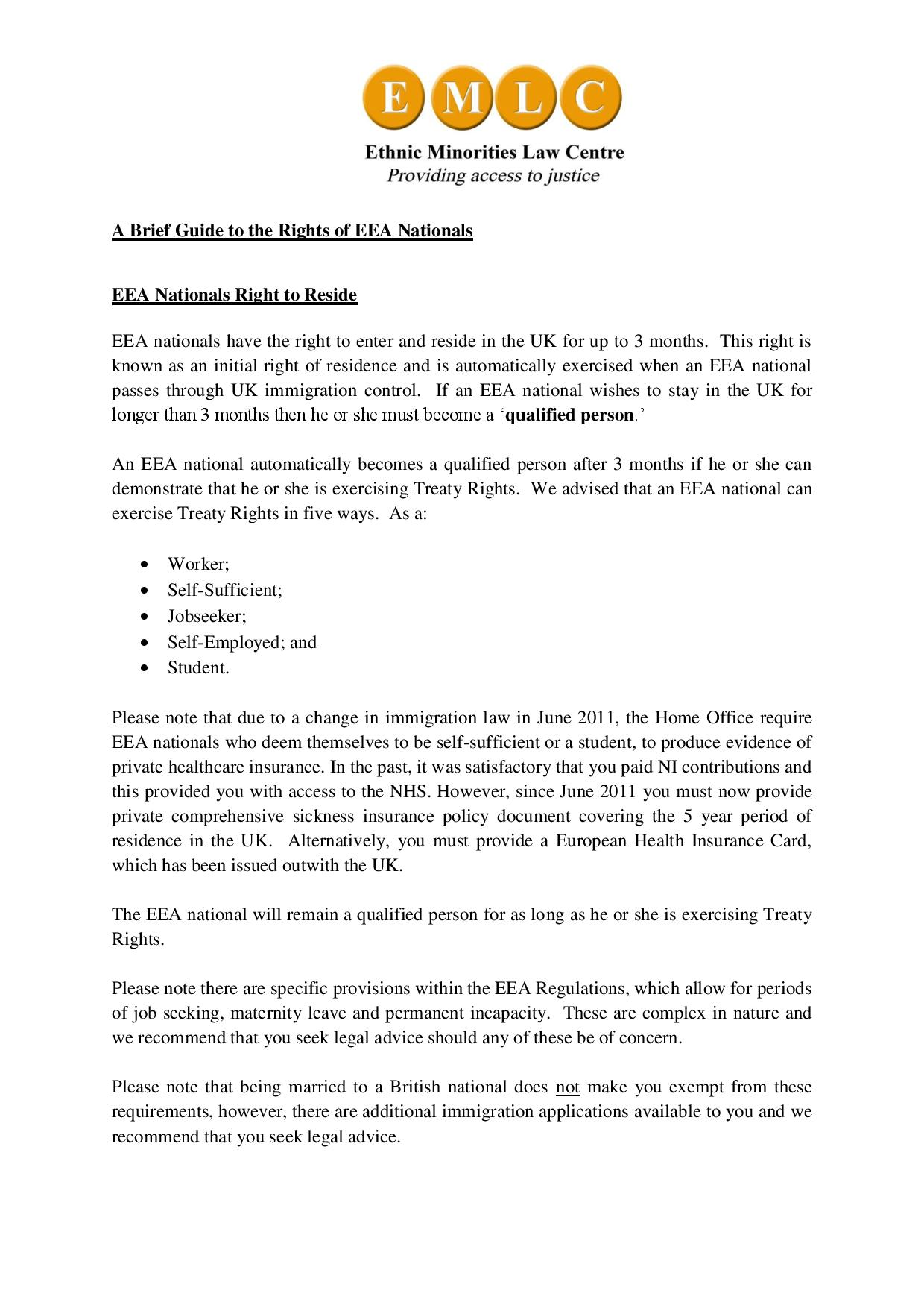 170315_LKB_A_Brief_Guide_to_the_Rights_of_EEA_Nationals-page-001.jpg