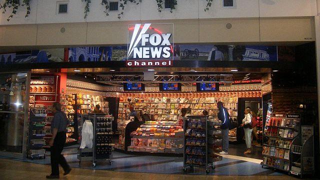 640px-FOX_News_Channel_Stand.jpg