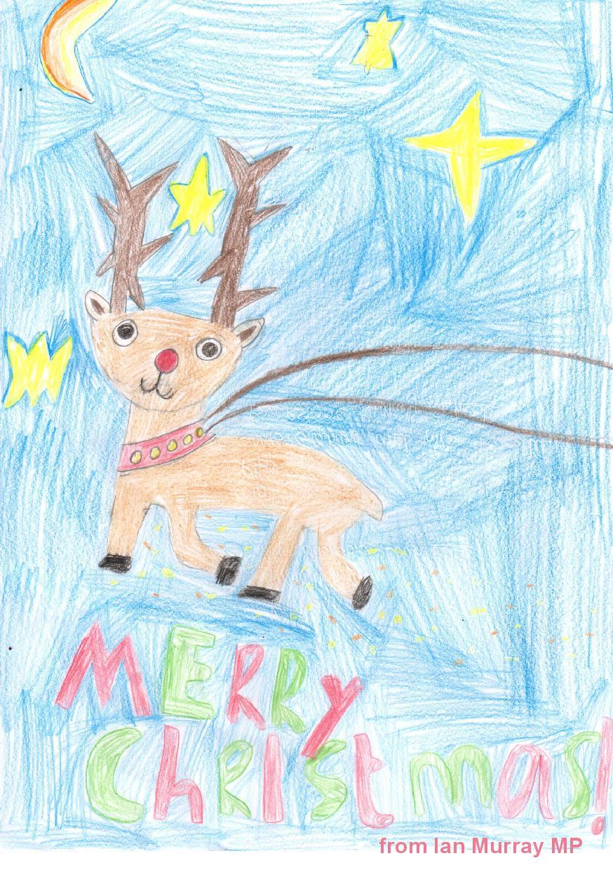 69991_IM_Christmas_card_2017-page-001.jpg