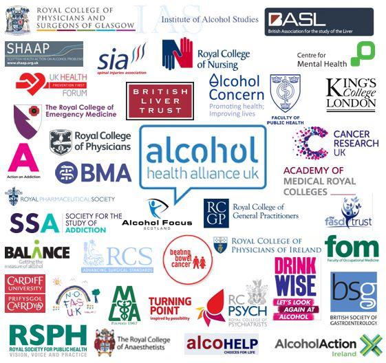 Alcohol_Health.jpg