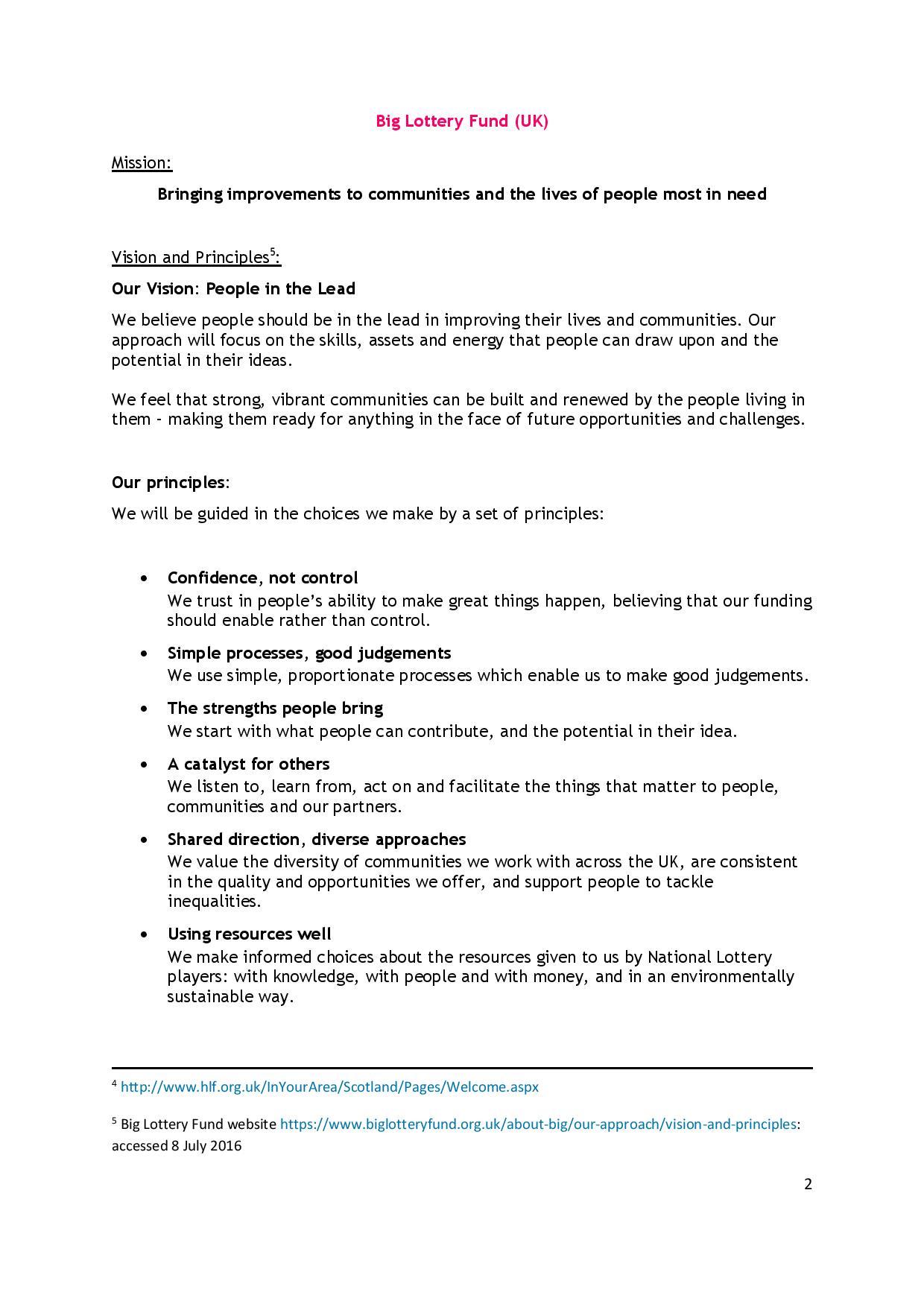Big_Lottery_Fund_Scotland_Information_Briefing-page-002.jpg