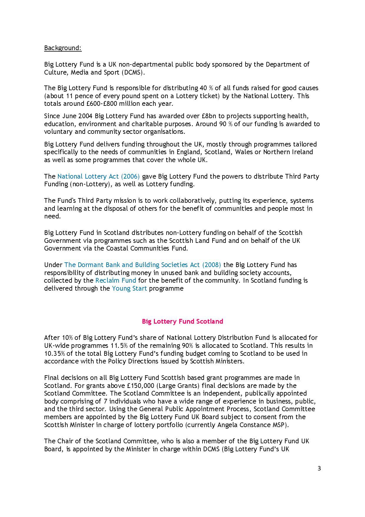 Big_Lottery_Fund_Scotland_Information_Briefing-page-003.jpg